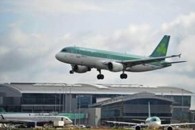 War of words continues between SIPTU and Aer Lingus