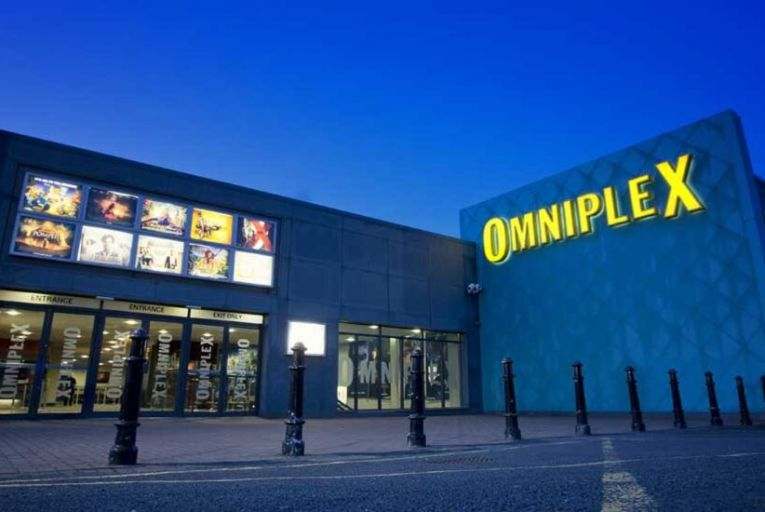 "Mark Anderson, chief executive of Omniplex Cinemas, who largely led the campaign, specifically warned that the ""rural cinema is under threat of extinction"" in Ireland"