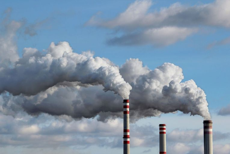 Analysis: Most important of climate stories warrants greater attention