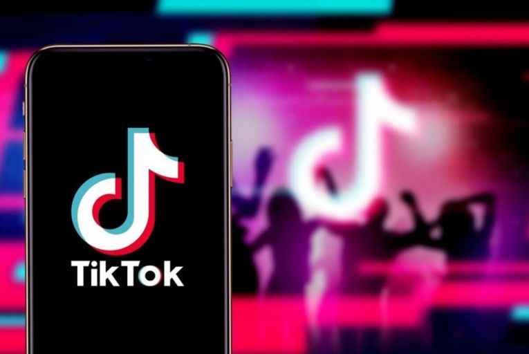 Dancing as fast as it can: how TikTok took over the world