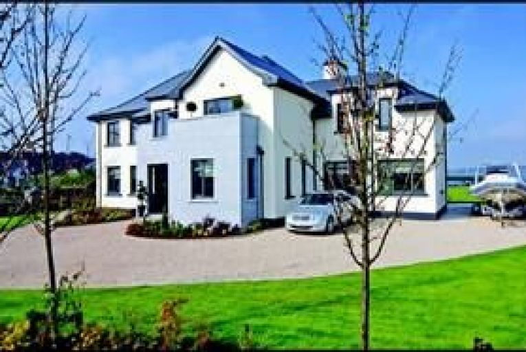 Buyers' Special: Galway