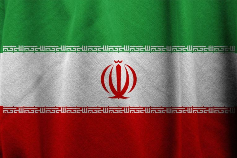 Last week, 81 million citizens of Iran were completely cut off from all internet services