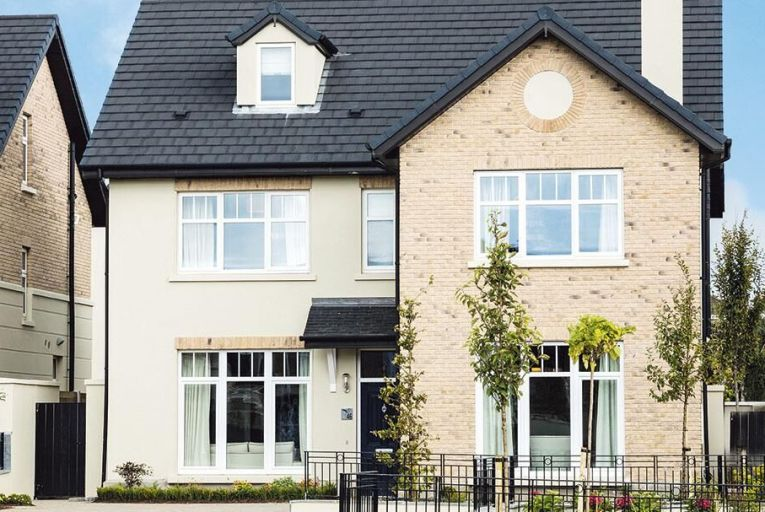 New homes to fall for this autumn