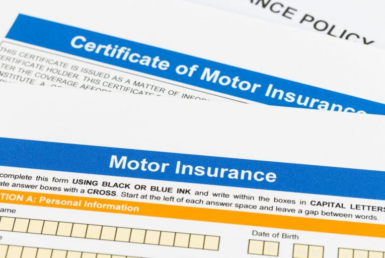 Insurers to appoint and pay 'independent' experts who oversee compliance with law