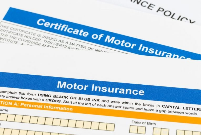 The Competition and Consumer Protection Commission (CCPC) last week closed its long-running probe into alleged cartel-like behaviour across the motor insurance industry. Picture: iStock