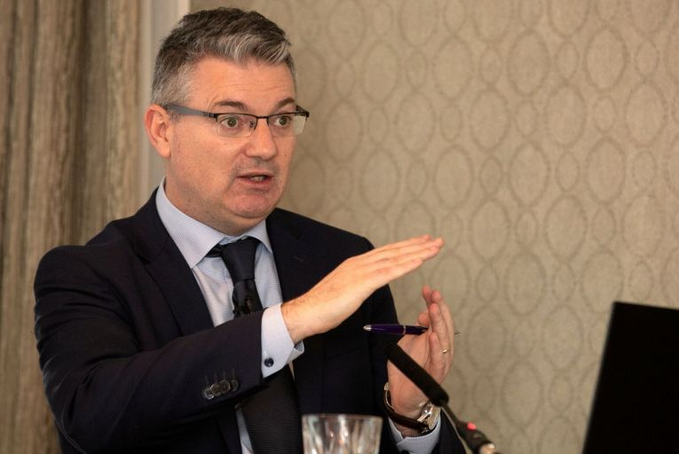 Kerry Group posts double digit growth in half year profits