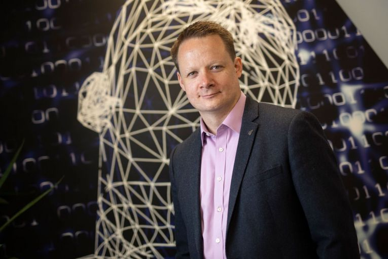 Making it Work: Nostra targets €100m revenue in five years
