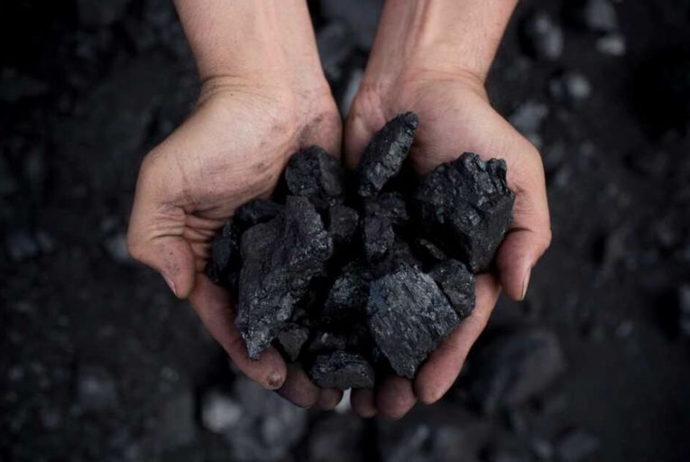 Coal firms blocking nationwide ban are not based in state