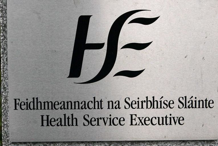 The HSE paused screening programmes in March due to the risks associated with Covid-19