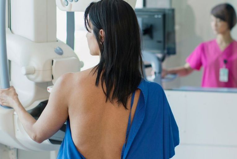 BreastCheck benefits need to be examined