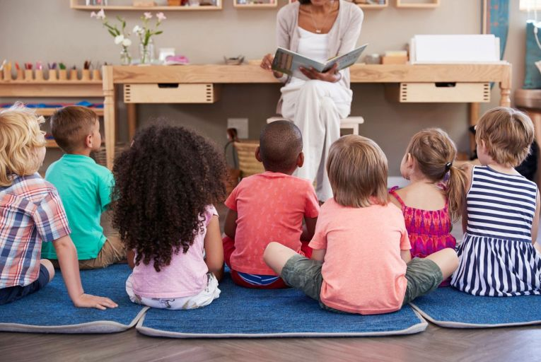 Editorial: No return to business as usual on childcare