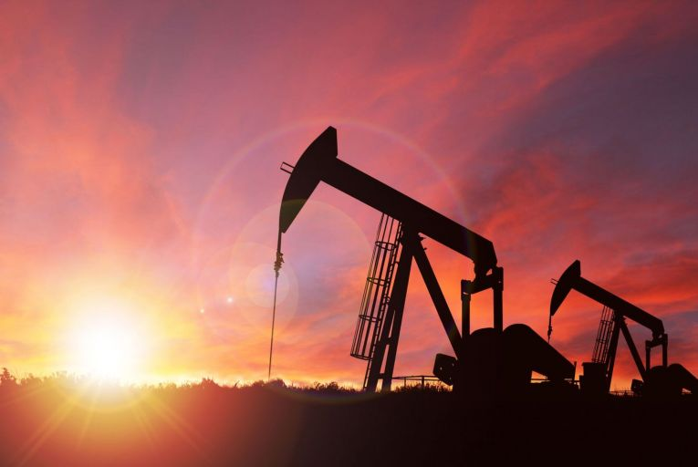 Susan O'Keeffe: Oil executives being held to public account is welcome and overdue