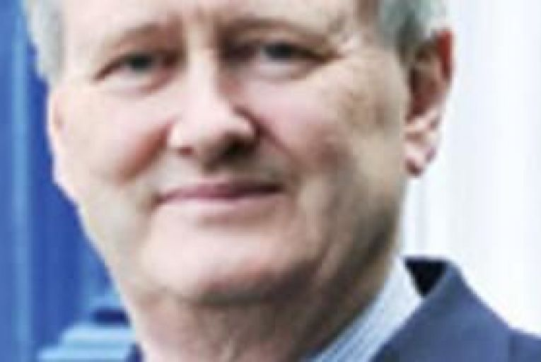 Dermot Byrne, 9% VAT rate could be extended to construction operations