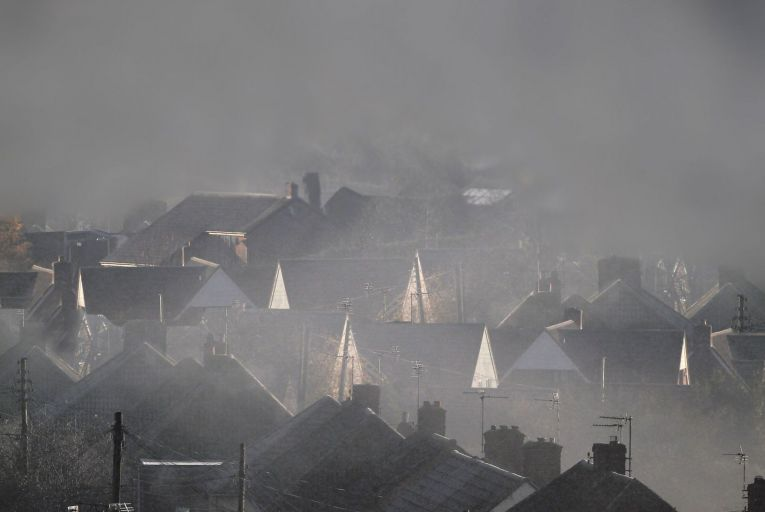 It is understood that the government will publish a Clean Air Strategy in January. As part of it, a consultation will be launched on the banning of all smoky fuels in Ireland