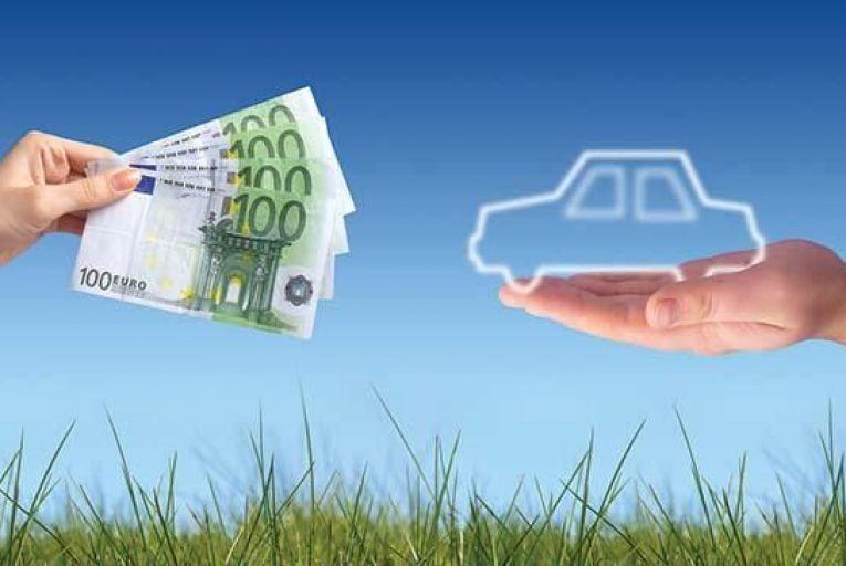 The best car finance options