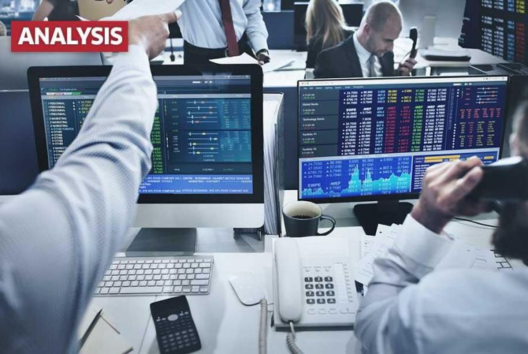 Take 3: Irish firms' results - what to expect this week
