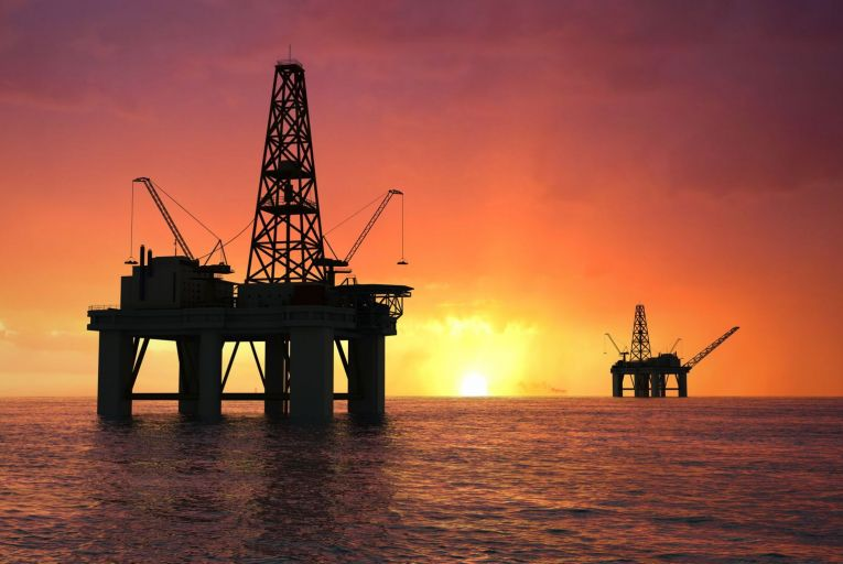 Providence and Lansdowne Oil & Gas to farm out 50 per cent of Barryroe oil and gas field to SpotOn Energy