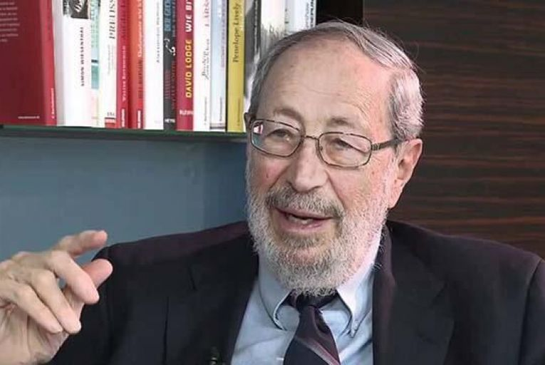 MIT professor emeritus Edgar Schein says leaders must be consistent in what they say and what they do