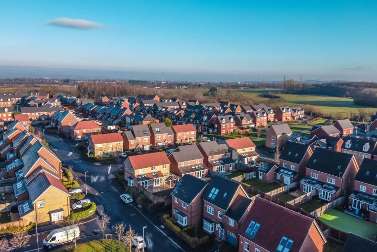 The government introduced, on May 20, a new stamp duty rate of 10 per cent that applies to purchases of more than 10 houses.