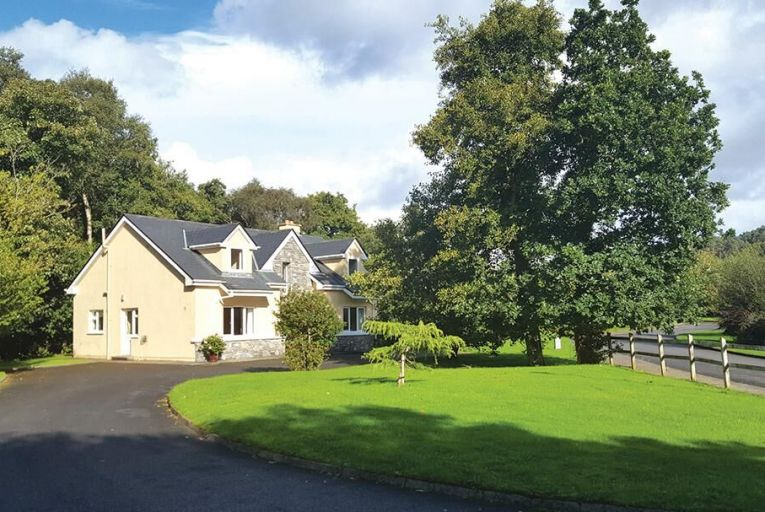 3 Hawthorn Woods, Kenmare, Co Kerry