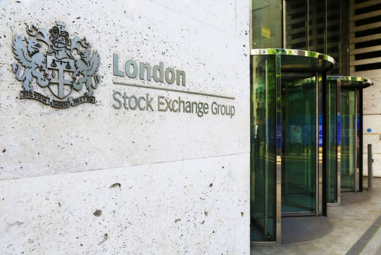 In The Style Group closed with a market cap of £123 million after its first week's trading