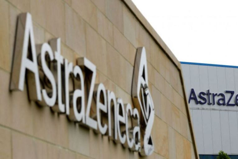 AstraZeneca got into a row with the US Food and Drug Administration over the conduct of a clinical trial