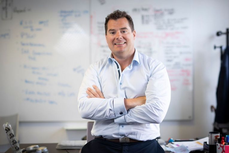 Xtremepush eyes €500m valuation by end of 2023