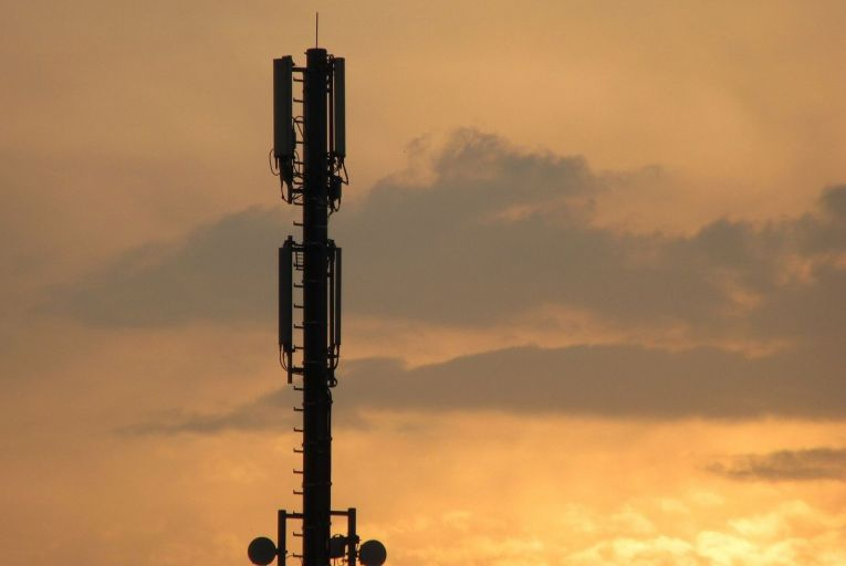 200 new mobile phone towers planned across Ireland