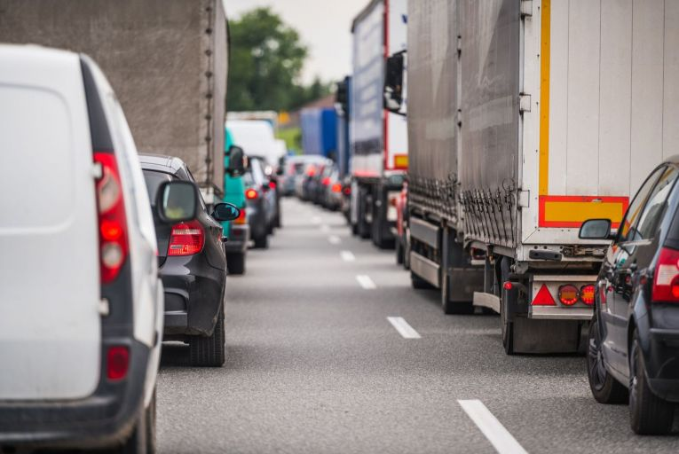 Motor insurance firms 'made profits of €130 million in 2018'
