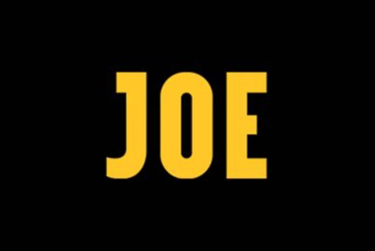 Greencastle acquires British and Irish arms of Joe.ie