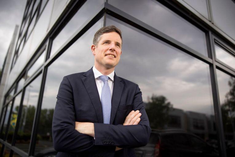 Aston Lark buys its fifth Irish broker this year