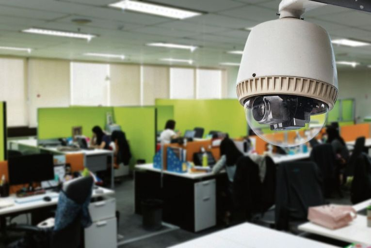 Screen test: employers must be clear and open about purpose of CCTV