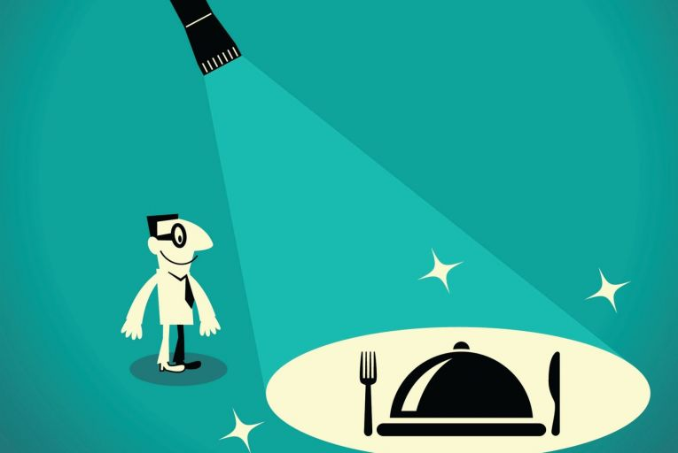 The Secret Restaurateur: Safe outdoor dining should be supported