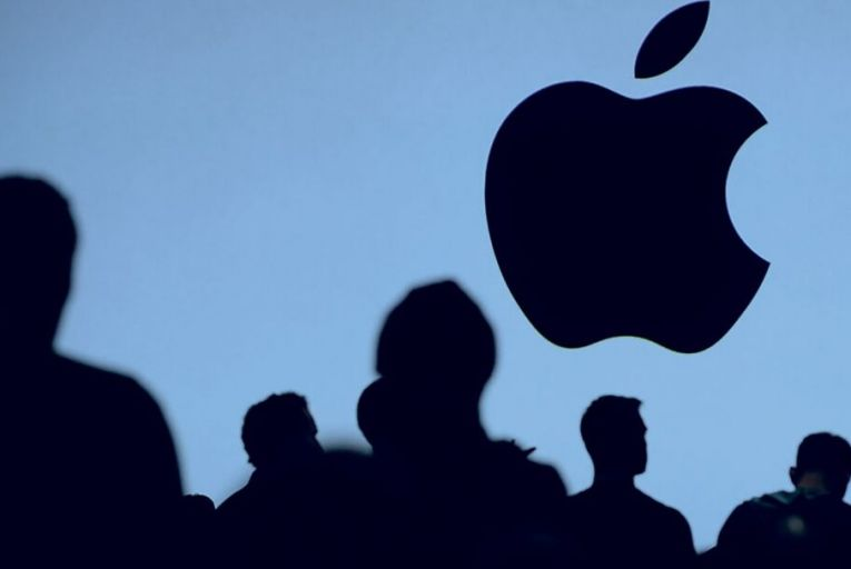 Apple and Ireland win appeal over state aid