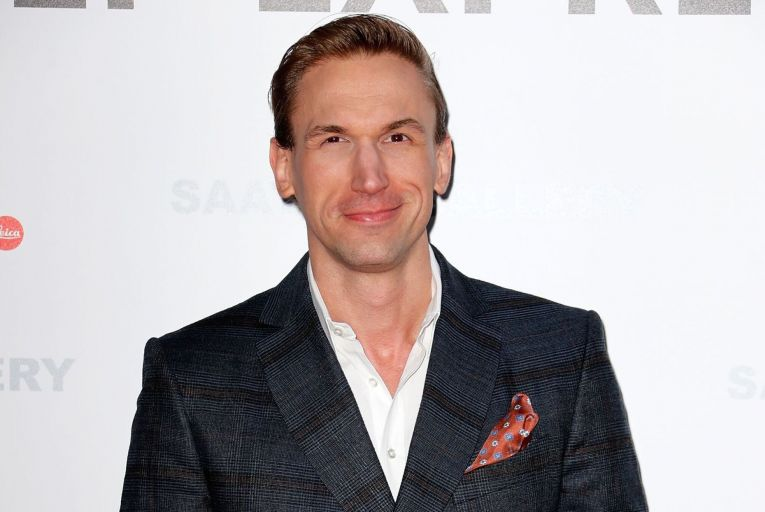 Christian Jessen has pleaded for help in raising the money to cover the case. Picture: Getty