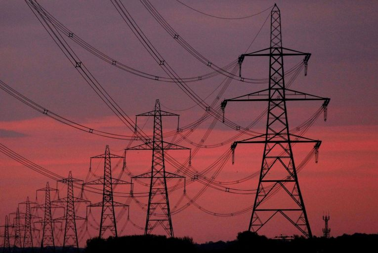 Electricity blackout warnings issued after pair of amber alerts