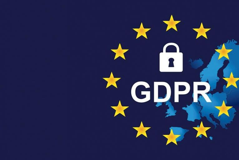 Your Business: Getting to grips with GDPR