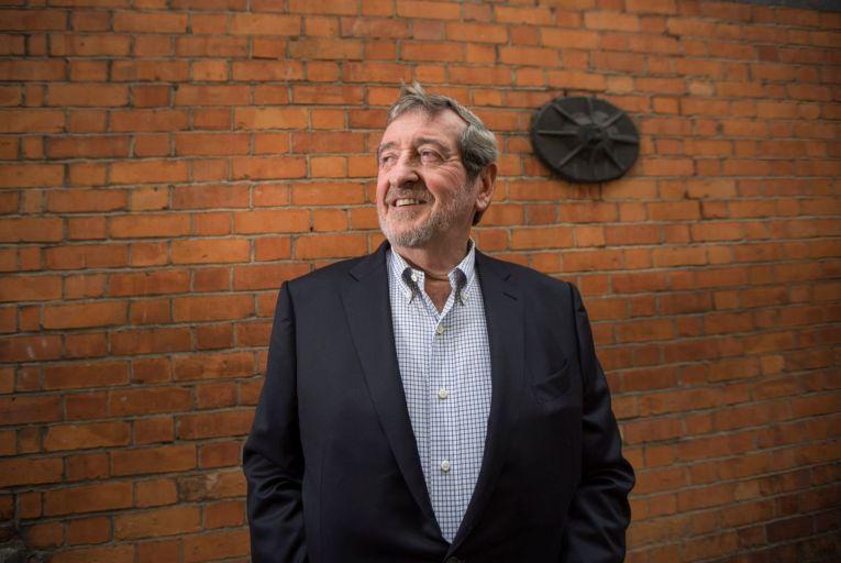Health group headed by Irishman fires 1,400 staff over vaccine refusal