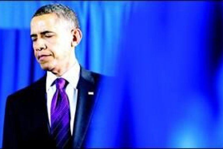 Leaders or losers in 2012