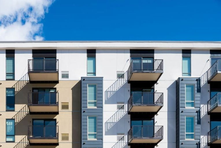 Public housing can be delivered by several methods, including direct builds by state bodies and acquisitions or leases from the private sector