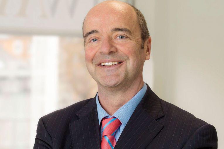 Property industry veteran Noble joins TWM as director