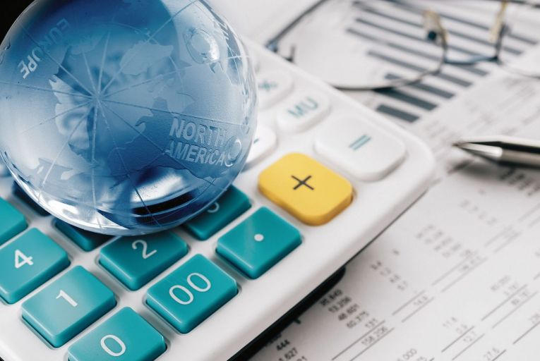 An employee may be subject to further tax and social security liabilities where they are working remotely in a foreign jurisdiction and become tax-resident