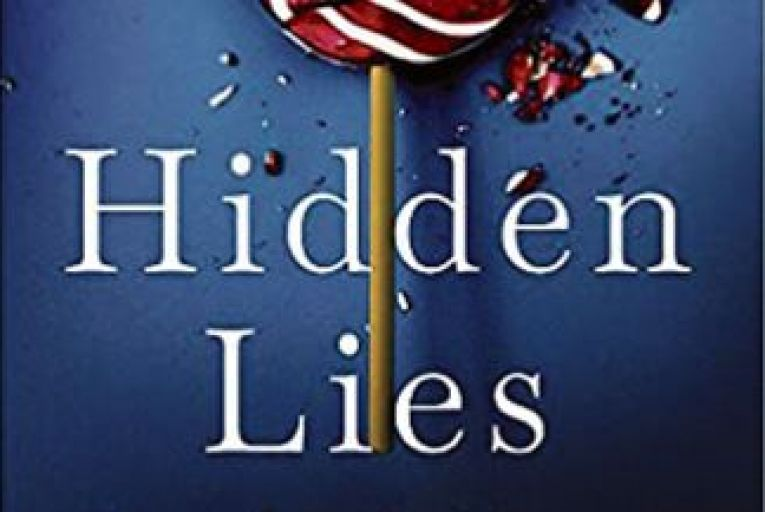 Hidden Lies: A debut Irish thriller is a qualified success