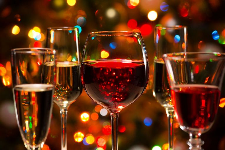 Accommodating every last request is at the heart of our Christmas Day feasting. Picture: Getty