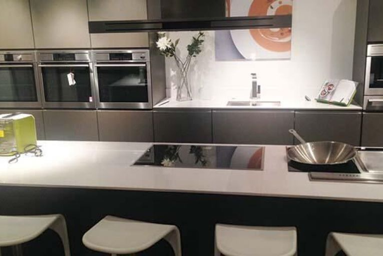 Home Renovation Incentive (HRI) Scheme : Confidence returns to the kitchen sector