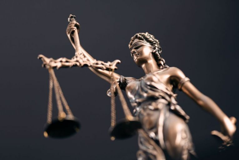 The LSRA received 673 complaints about legal practitioners between March and September. Picture: Getty