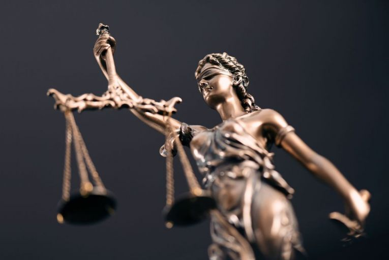 There is now a threat of a criminal offence of perjury for providing an employment hearing with false testimony, which is punishable by up to 10 years imprisonment. Picture: Getty
