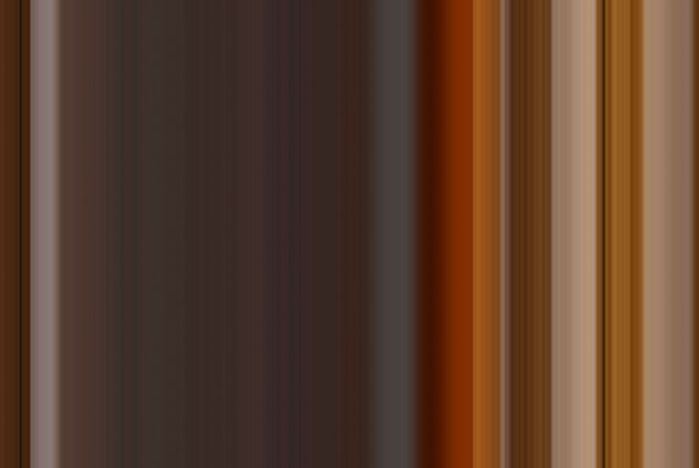 Gráinne O'Keefe, culinary director at Bujo: the Sandymount burger restaurant's cook-at-home box is available nationwide. Picture: Fergal Phillips