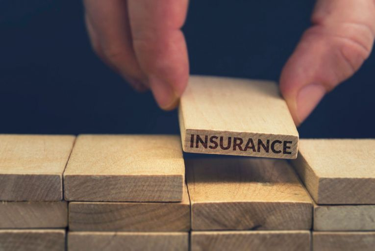 The CCPC has announced that six motor insurers have agreed to implement internal competition law compliance programmes. They are: AIG Europe, Allianz, Axa Insurance, Aviva, FBD and AA Ireland Limited. Picture: Rollingnews.ie