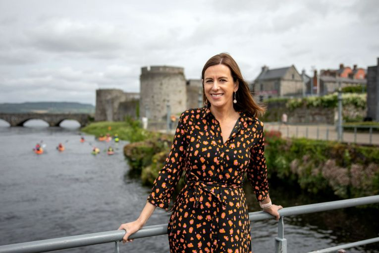 Limerick in a unique position to attract more visitors